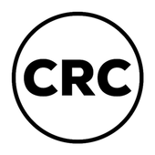 CRC-London icon