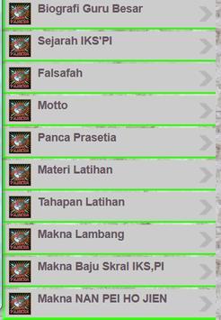 IKSPI MBAH TOTONG screenshot 15