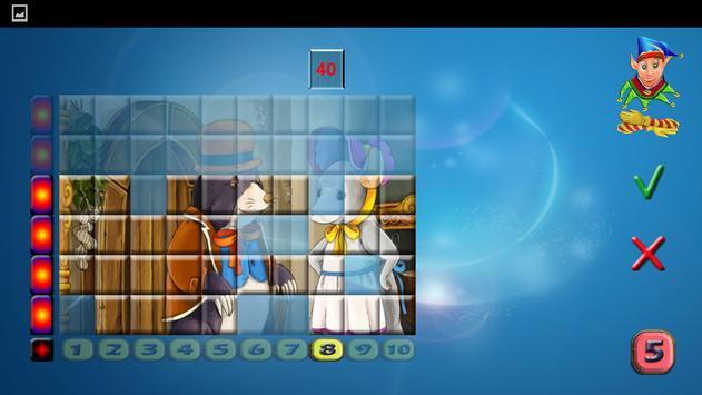 Multitab screenshot 11