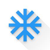 ขนาดแอร์ (บีทียู) icon