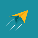 WA Direct Chat APK Android