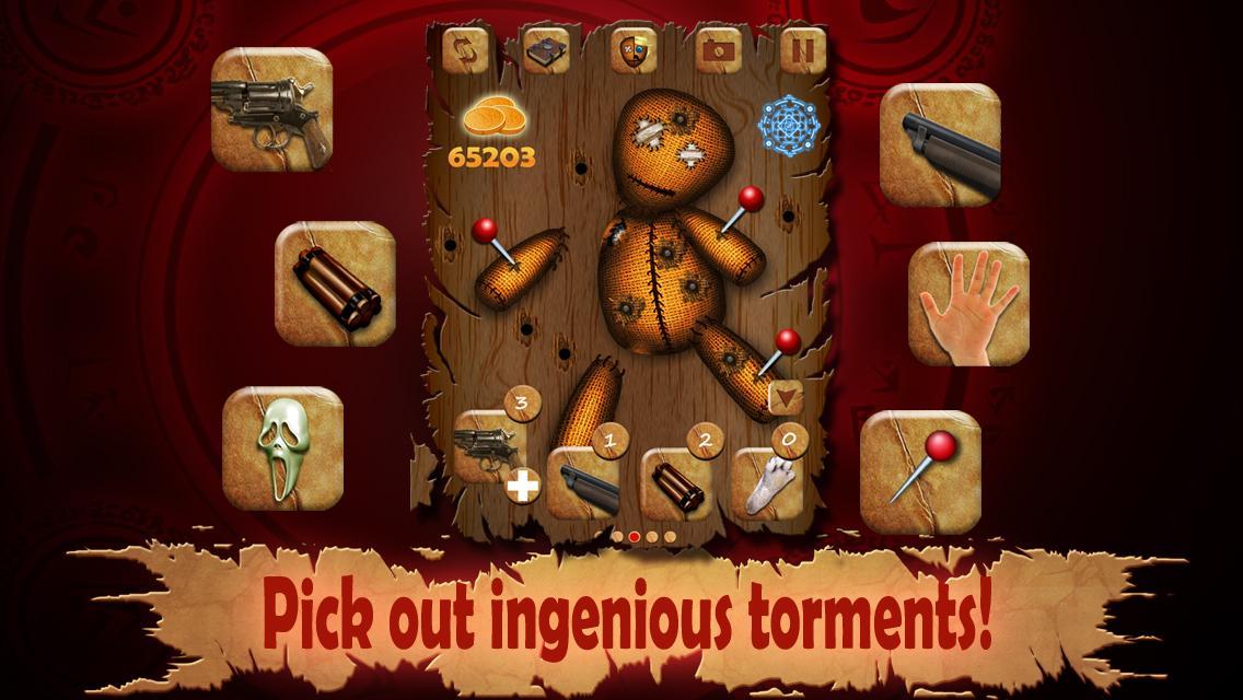 App apk voodoo Get VUDU