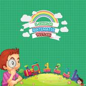 3. Sınıflar Matematik Testleri ikona