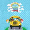 3. Sınıflar Türkçe Testleri icon