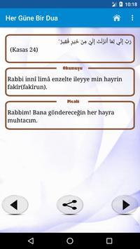 Her Güne Bir Dua screenshot 3