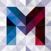 Mirror Lab v2.6.2 (Pro) (Unlocked) (11.5 MB)