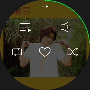 멜론 screenshot 10