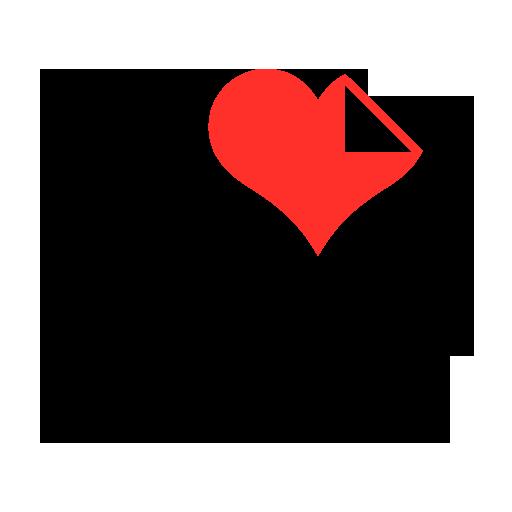 iLovePDF - PDF編輯器和閱讀器
