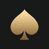 PokerMaster icon