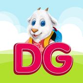 DG เด็กสบายท้อง icon