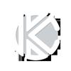 KAMIJARA White Icon Pack 圖標