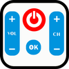 Universal Remote For Sky icon