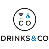 Drinks & Co icon