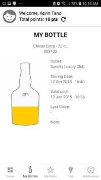 Drinks & Co screenshot 3
