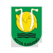 FKS Sabang icon