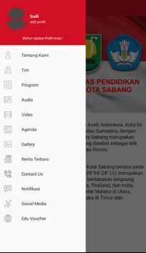 FKS Sabang screenshot 1