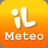 Icona METEO - Previsioni Meteo by iLMeteo.it