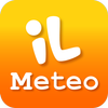 Icona Meteo: previsioni meteo by iLMeteo