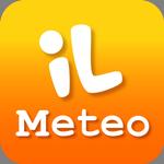 APK METEO - Previsioni Meteo by iLMeteo.it