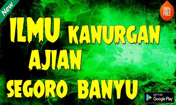 ilmu kanuragan ajian segoro banyu screenshot 2