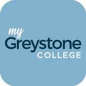myGreystone icon