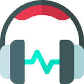 All Mp3 Naats Store icon