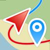 Geo Tracker simgesi