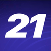 DRAFT 21 - draft and packs simulator-icoon