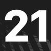 FUT Pack Opener 21 - pack simulator-icoon