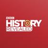 BBC History Revealed icono