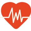 Real Love Test 2020 | Name Love Calculator icono