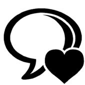隨意聊 icon