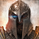 Rise of Empires: Ice and Fire APK
