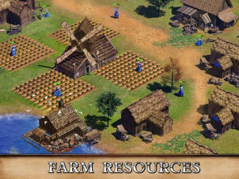 Rise of Empires ảnh chụp màn hình 15
