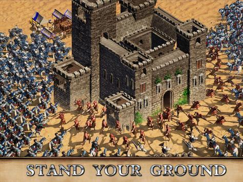 Rise of Empires ảnh chụp màn hình 12