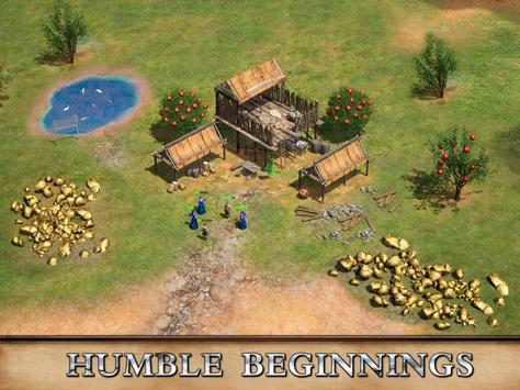 Rise of Empires ảnh chụp màn hình 14