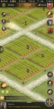 Rise of Empires ảnh chụp màn hình 17