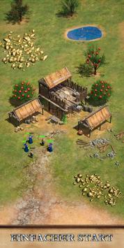 Rise of Empires Screenshot 12