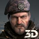 Last Shelter : 3D APK