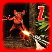 Tomb Hunter icon