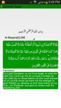 Islamic Prayer Time & Calendar imagem de tela 5