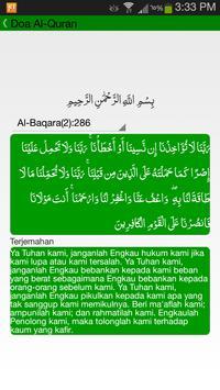 Waktu Shalat & Kalendar Islam screenshot 4