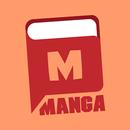Manga 18+ APK