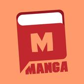Manga 18+