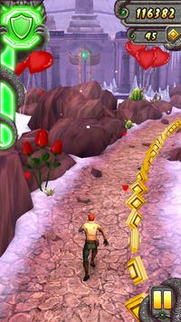 Temple Run 2 स्क्रीनशॉट 4