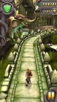 Temple Run 2 स्क्रीनशॉट 5