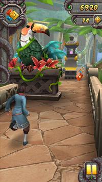 Temple Run 2 screenshot 10