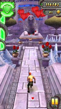 Temple Run 2 screenshot 11