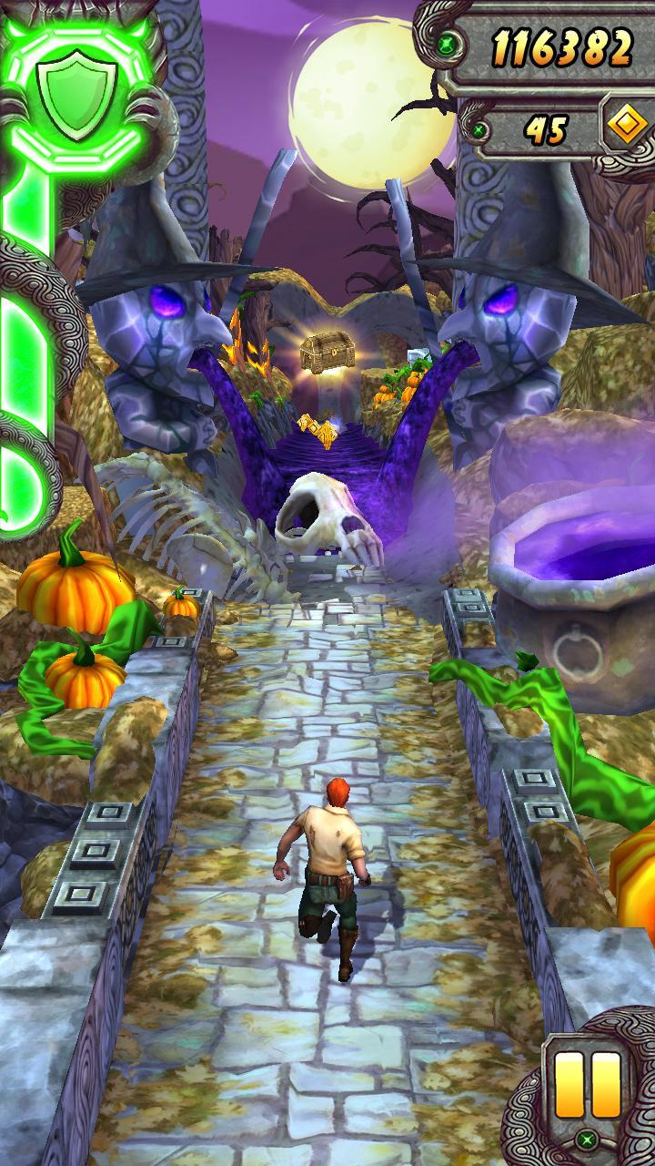 Download game run temple 2 lucky club and casino las vegas