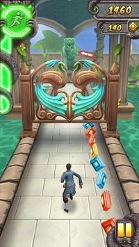 Temple Run 2 screenshot 17